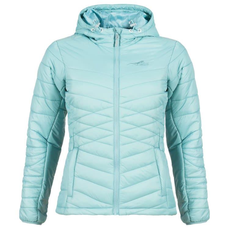 First Ascent Women's Compass Jacket - default
