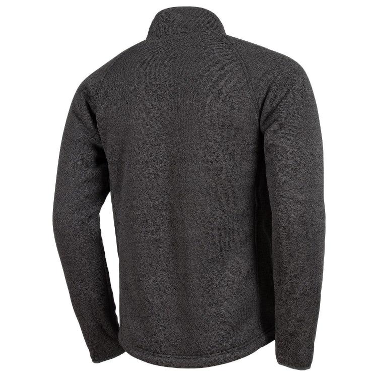 First Ascent Men's Rainier Fleece Jacket - default