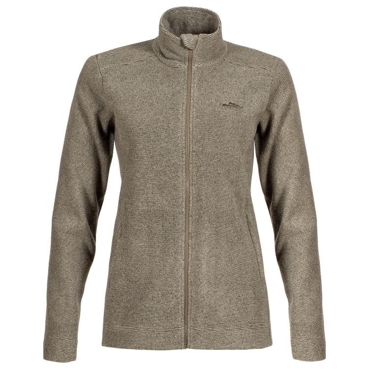 Capestorm Women's Trailtracker Fleece Jacket - default