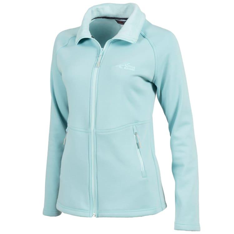 First Ascent Women's Serenity Jacket - default