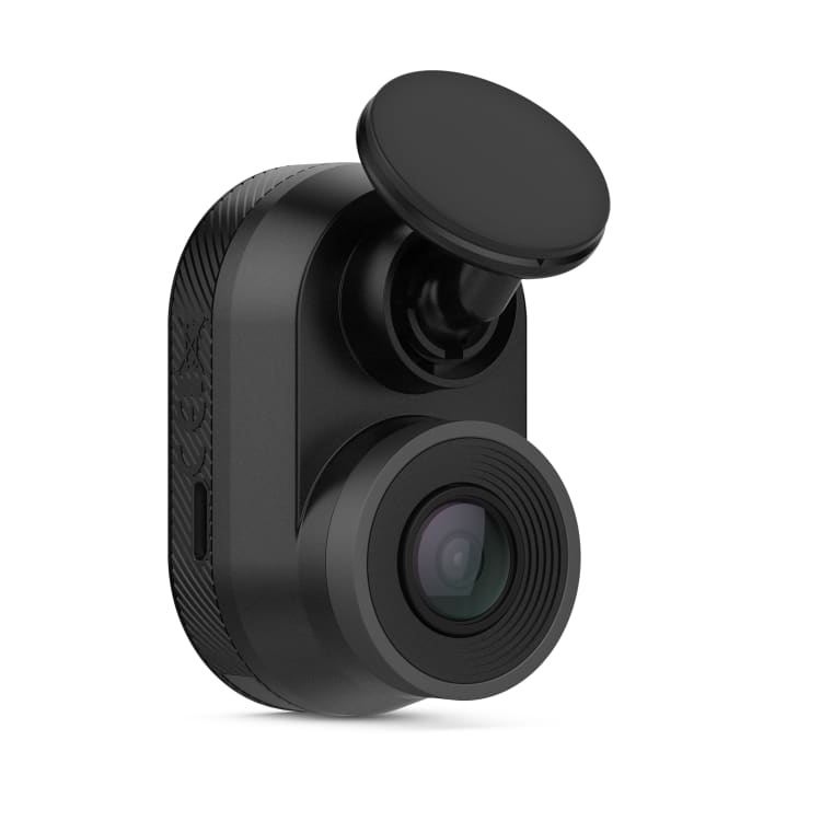 Garmin Dash Cam Mini - default