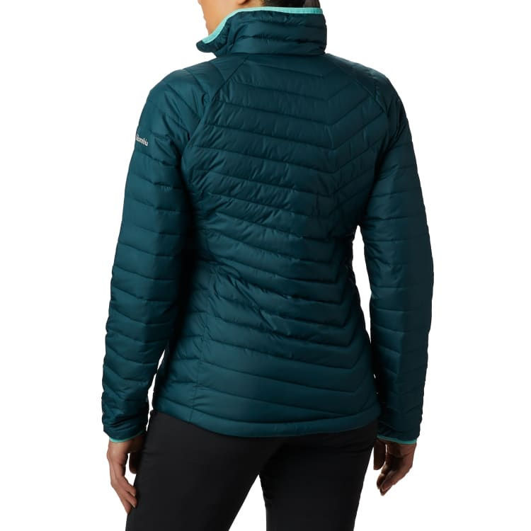 Columbia Women's Powder Lite Jacket - default