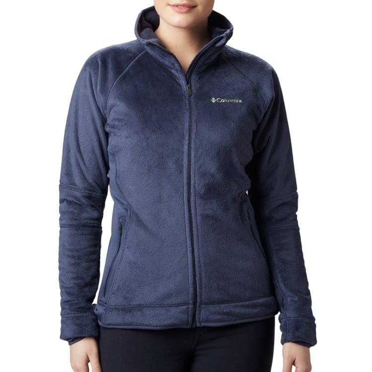 Columbia Women's Pearl Plush Jacket - default
