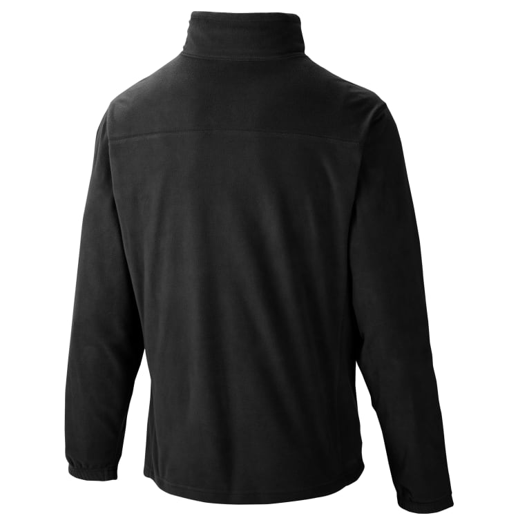 Columbia Men's Klamath Full Zip Jacket - default