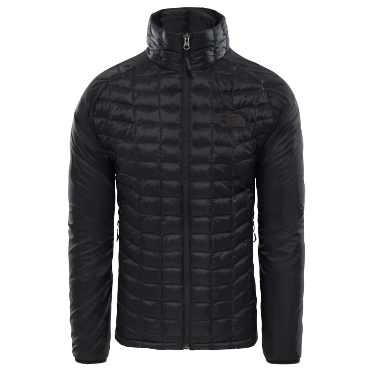 The North Face Men's Thermoball Sport Jacket - default