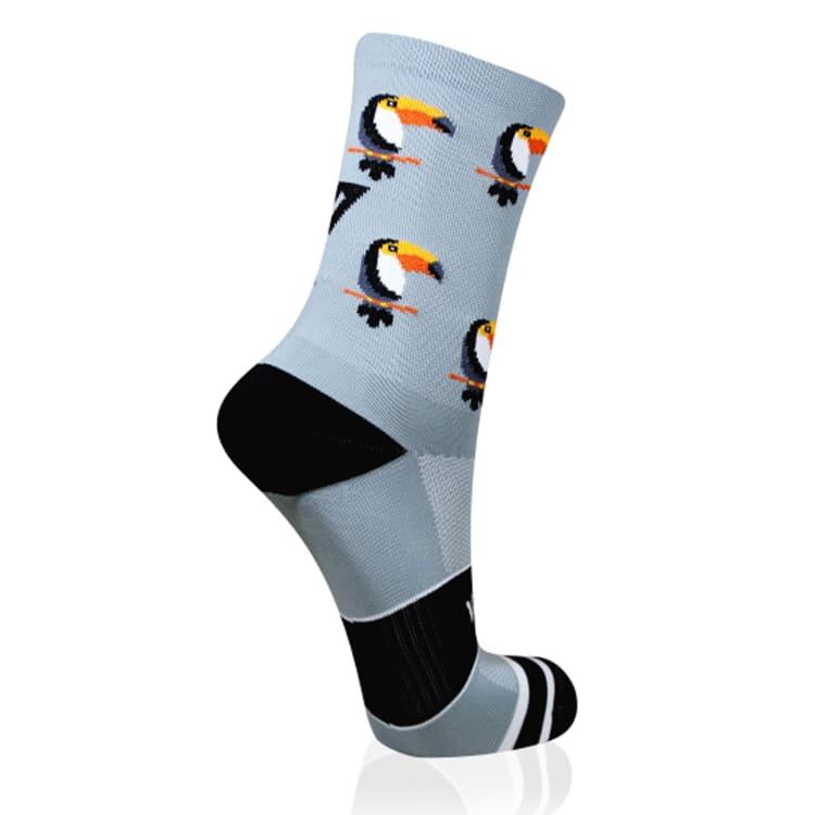 Versus Birds Sock - default