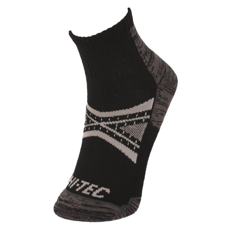 Hi-Tec Men's Elite Explorer Sock - default