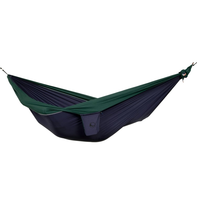 Ticket to the Moon Original Hammock - default
