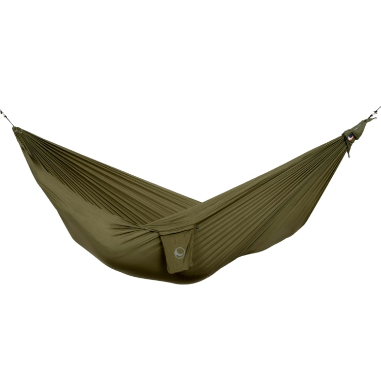 Ticket to the Moon Compact Hammock - default