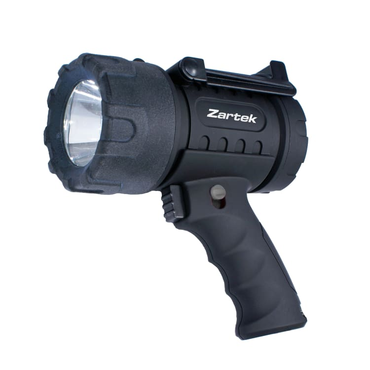 Zartek USB 500 Lumen LED Spotlight - default