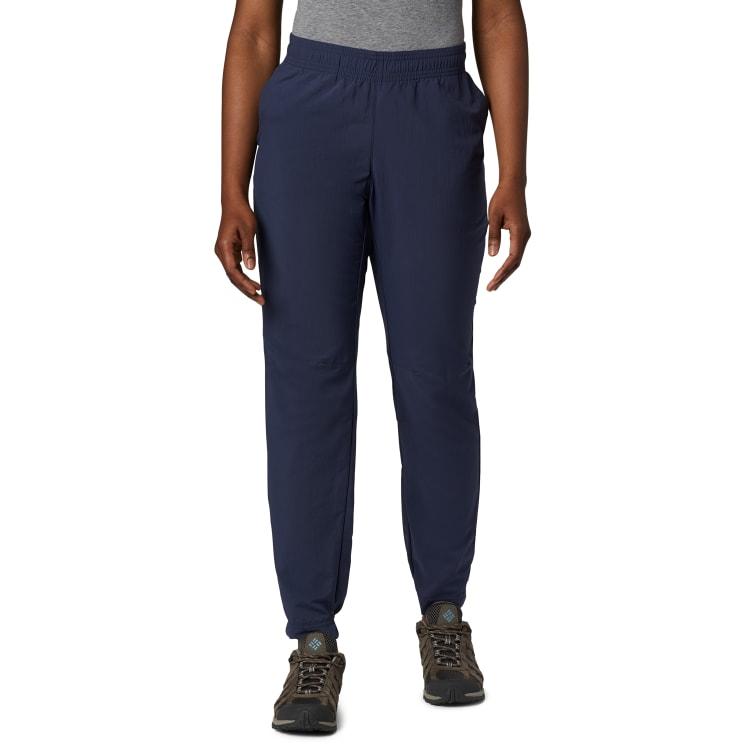Columbia Women's Sandy River Pull-on Pants - default