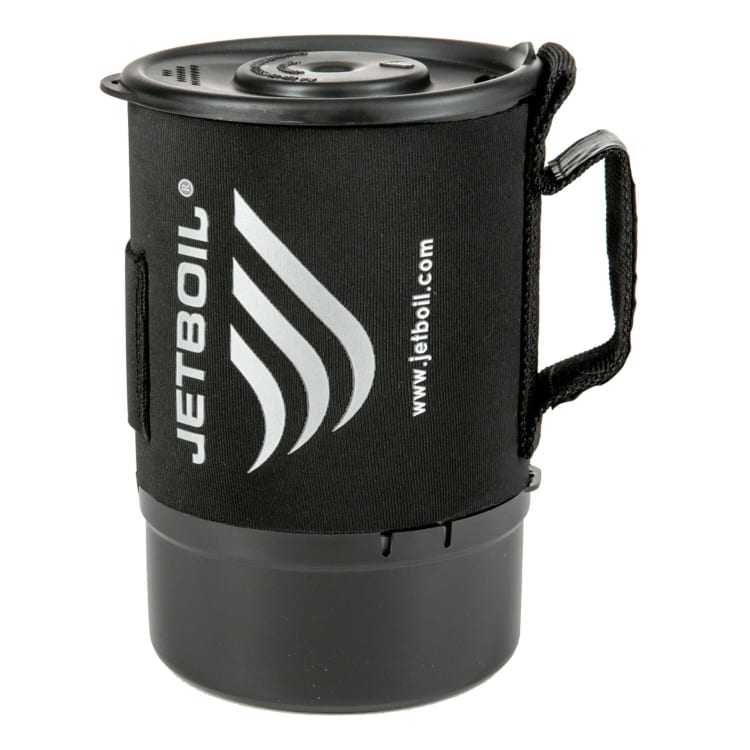 Jetboil Zip Cooking System - Carbon - default