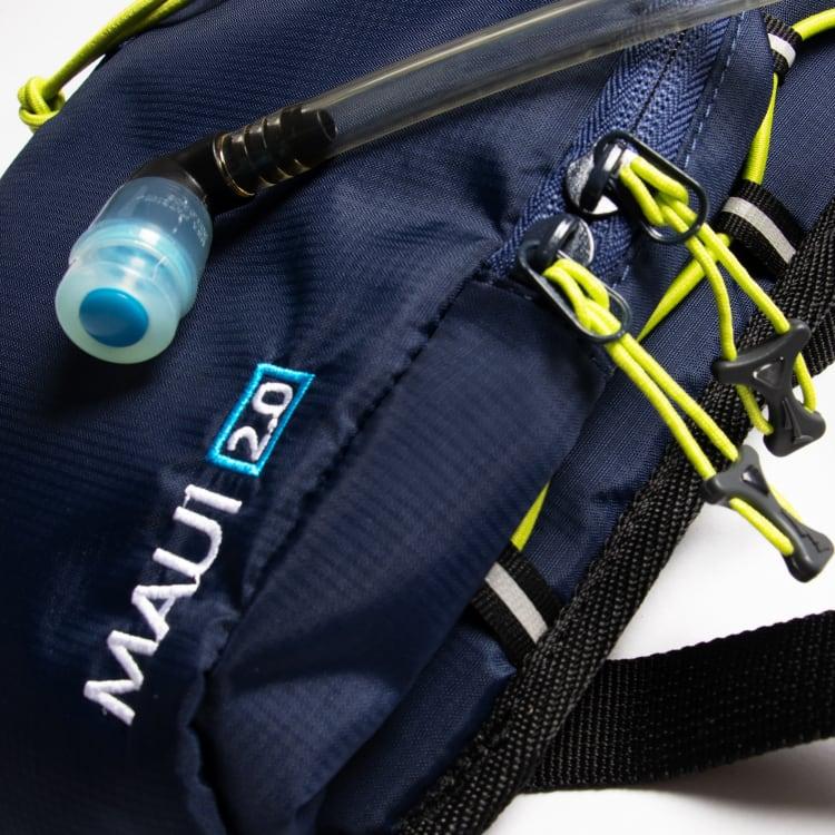 Capestorm Maui 2L Hydration Pack - default