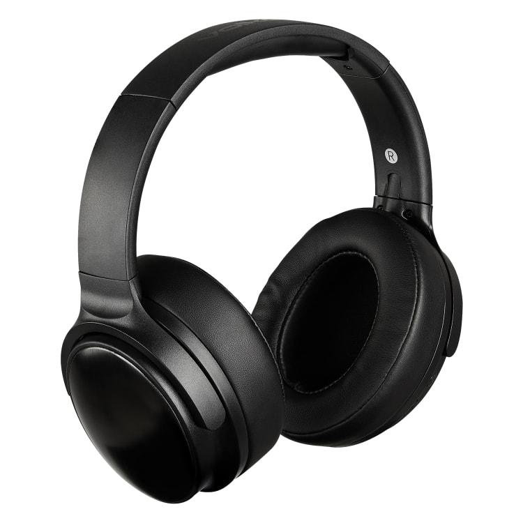 Volkano Sultan Series Bluetooth Headphones - default