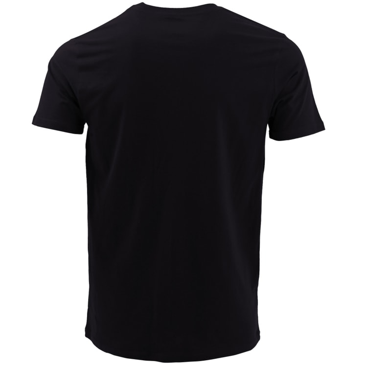 Salomon Men's Achieve Tee - default