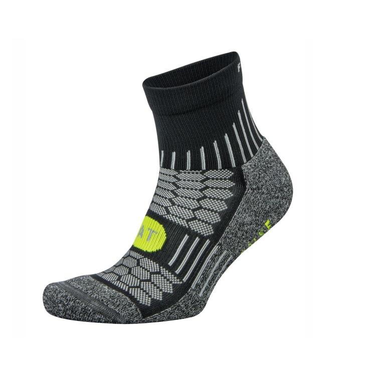Falke All Terrain Run Sock 10-12 - default