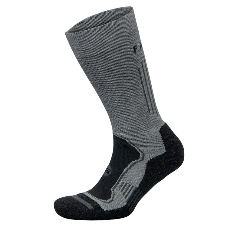 R Falke Advance Mohair Sock - default