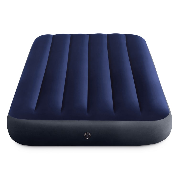 Intex Classic Downy Twin Airbed - default