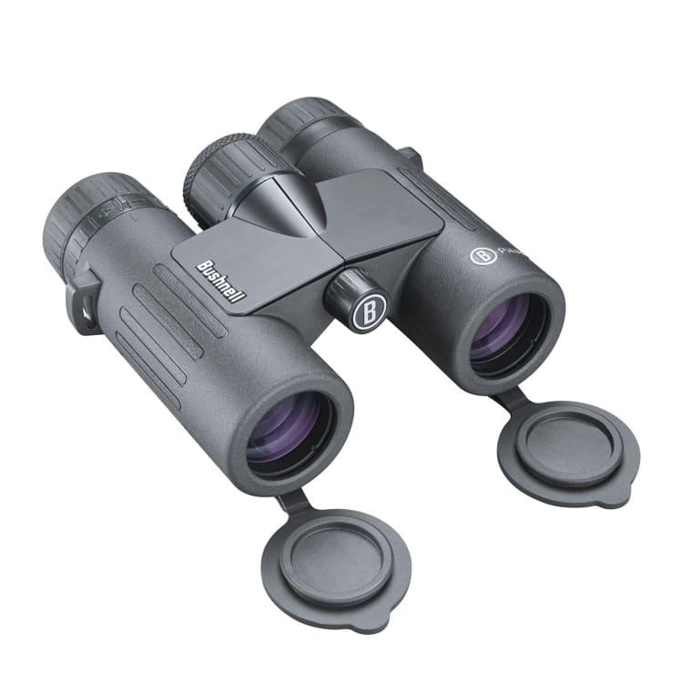 Bushnell Prime Binoculars 10x28 - default