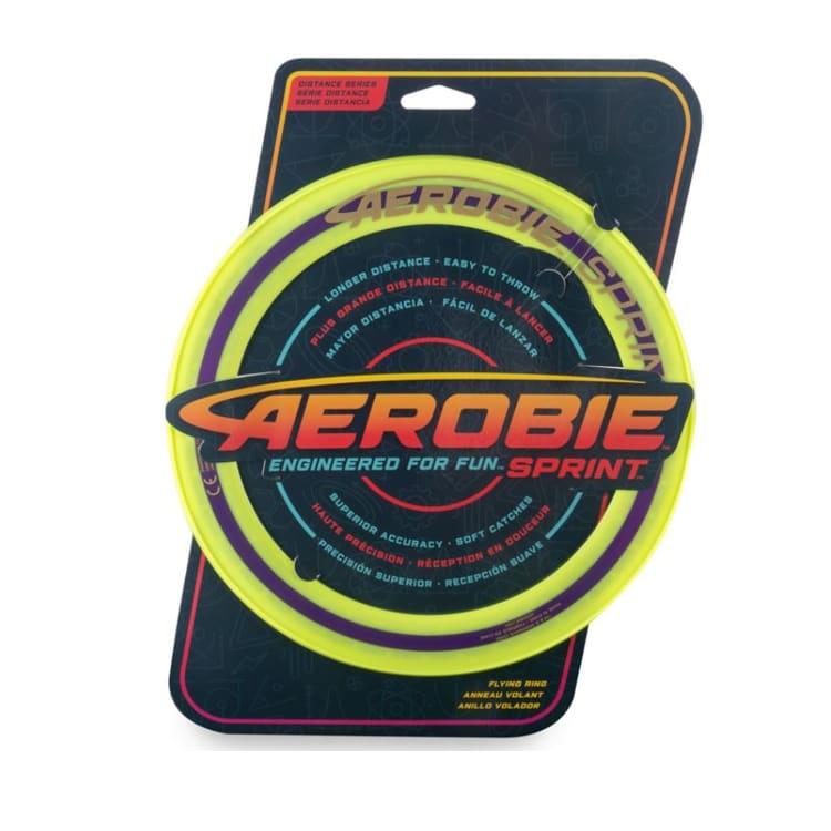 Aerobie Sprint Ring - default