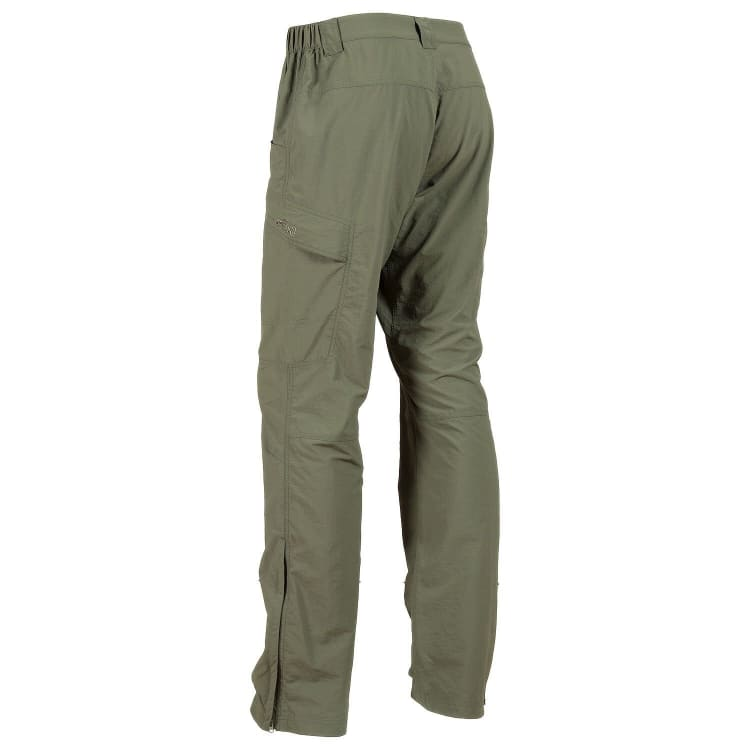 First Ascent Men's Ranger Pants - default