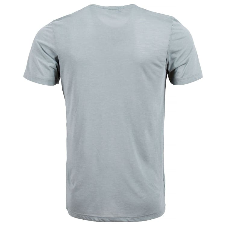 First Ascent Men's All-the-way Tee - default