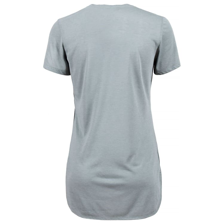 First Ascent Women's All-the-way Tee - default