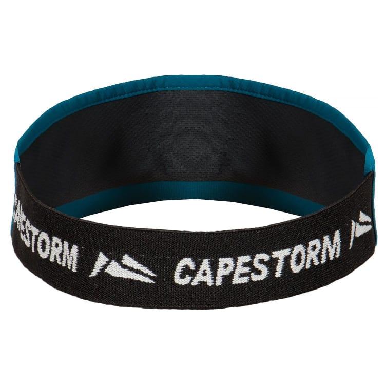 Cape Storm Stretch Visor - default