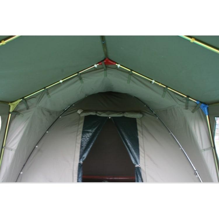 Tentco Dome and Gazebo Connector - default
