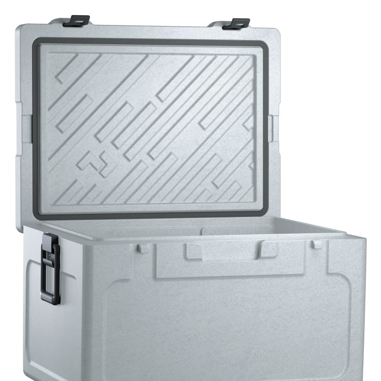 Dometic 70L Cool Ice Cooler Box - default