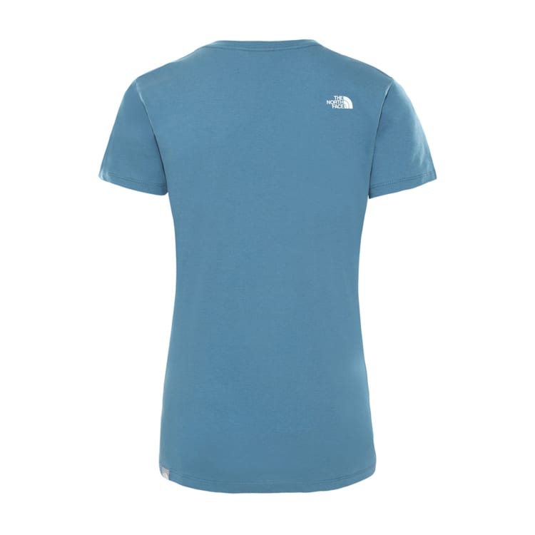 The North Face Women's Easy Tee - default