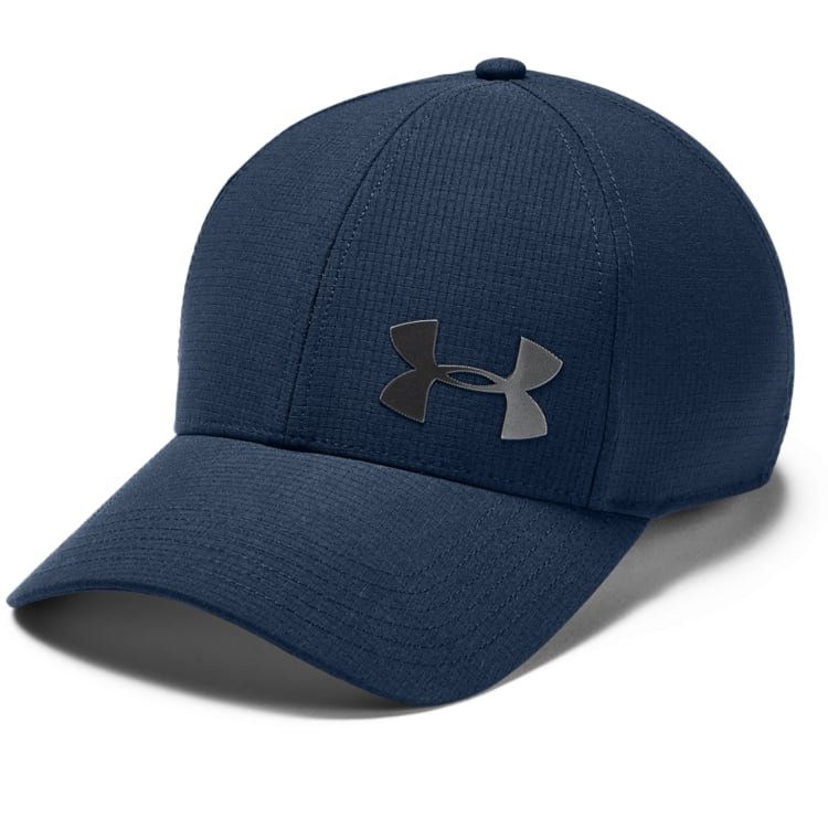 Under Armour Airvent Core Cap 2.0 - default