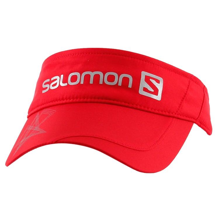 Salomon Trail Visor - default