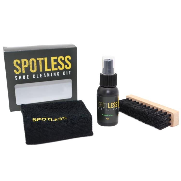 Veldskoen Spotless Cleaning Kit - default