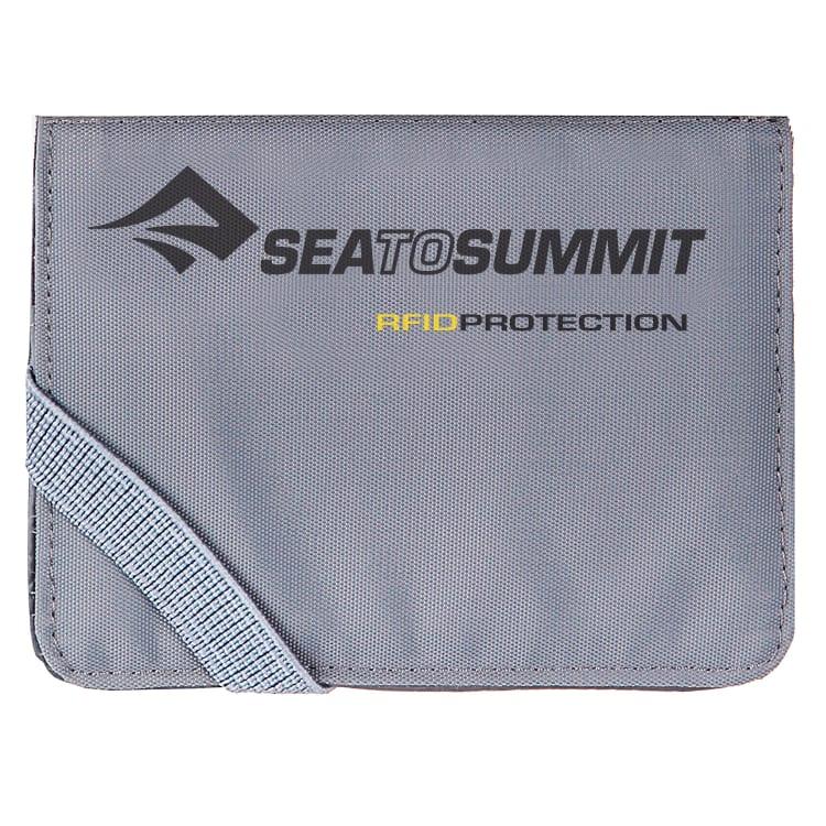 S2S RFID Card Holder - default
