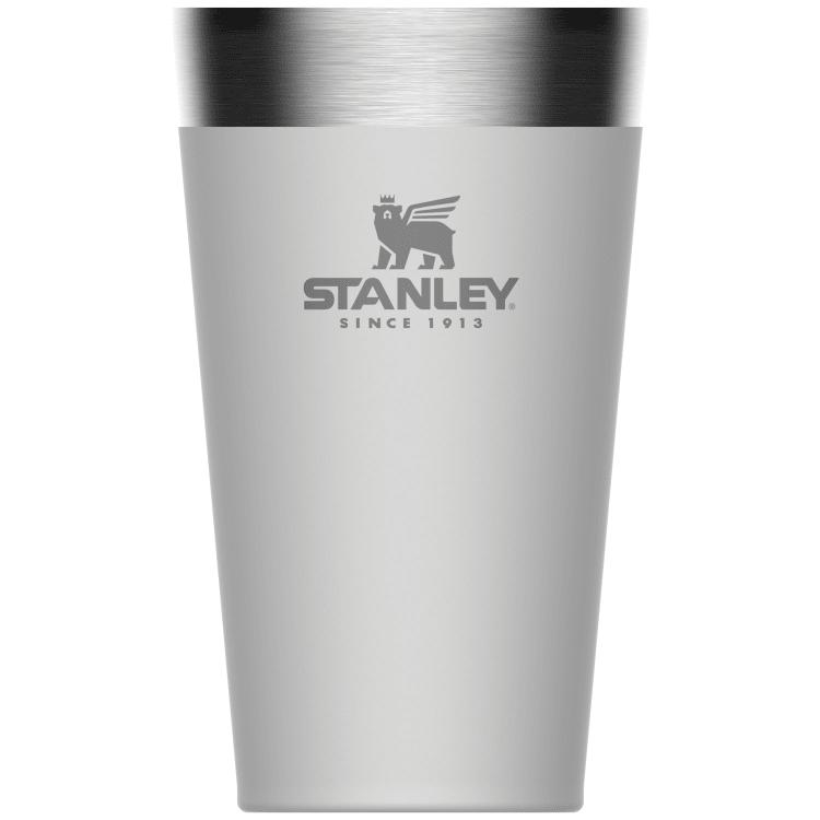 Stanley Adventure Stacking Beer Pint 470ml Polar - default