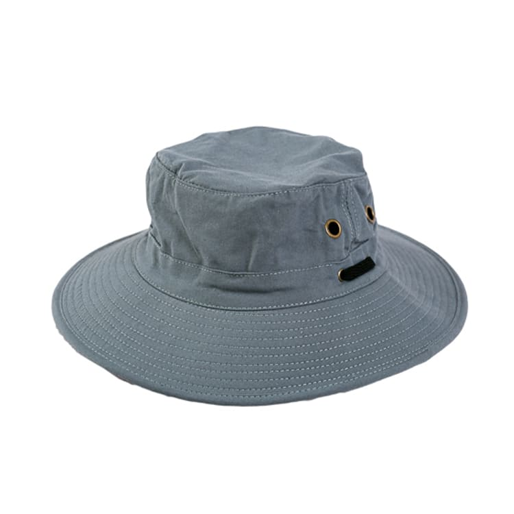 Urban Beach Bush Hat - default