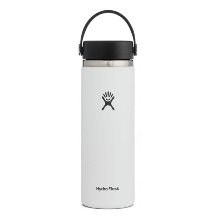 Hydro Flask Wide Mouth 590ml - default