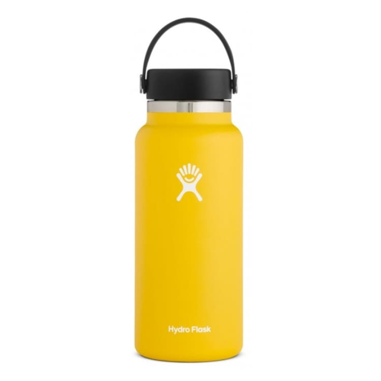 Hydro Flask Wide Mouth 946ml - default