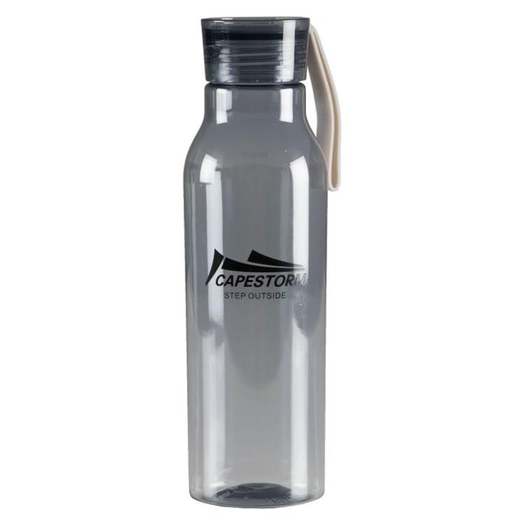 Capestorm Tritan Strap Bottle 550ml - default