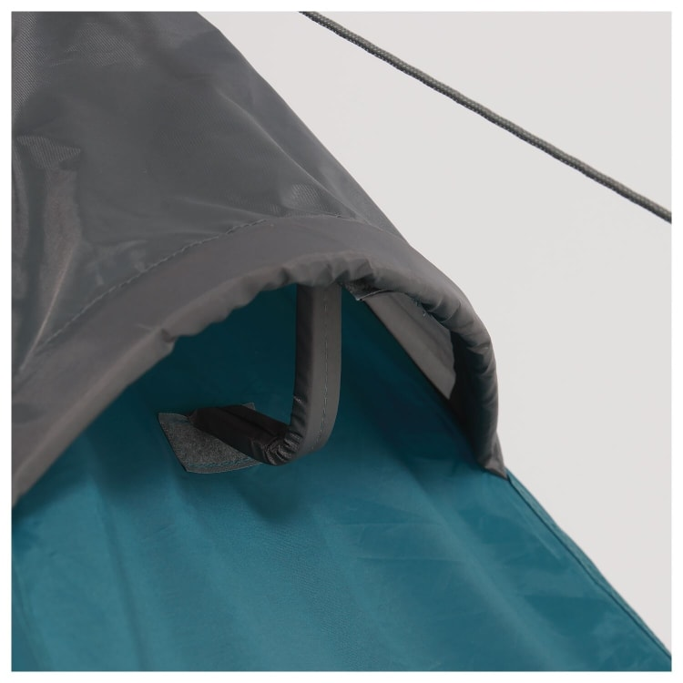 First Ascent Stamina 1 Person Hiking Tent - default