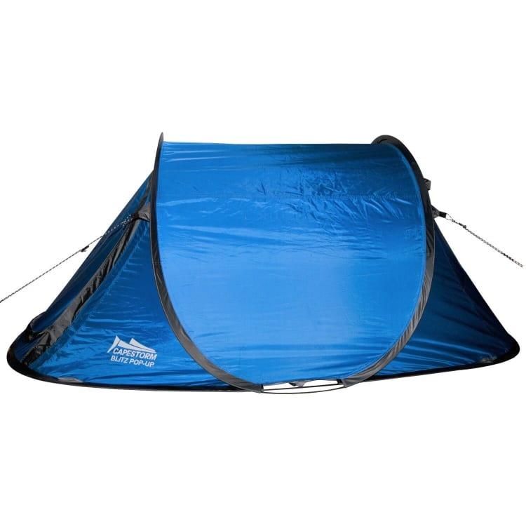 Capestorm Blitz Pop Up Tent - default