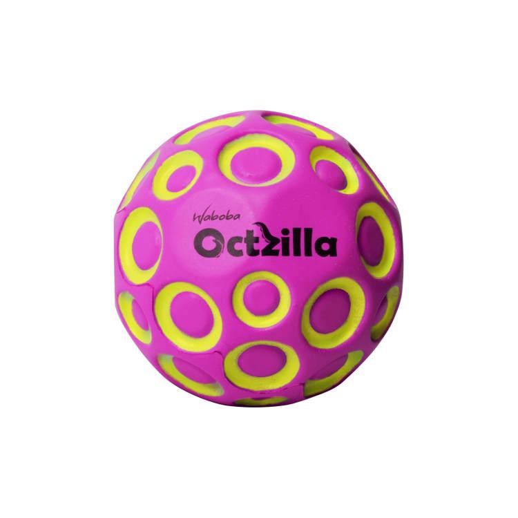 Waboba Octzilla - default