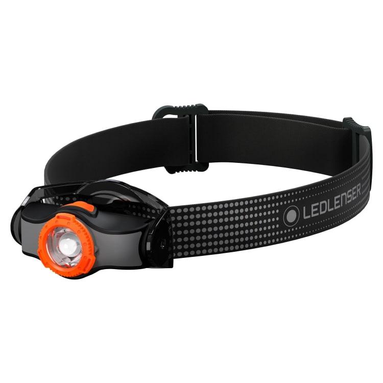 Ledlenser MH3 Headlamp - default