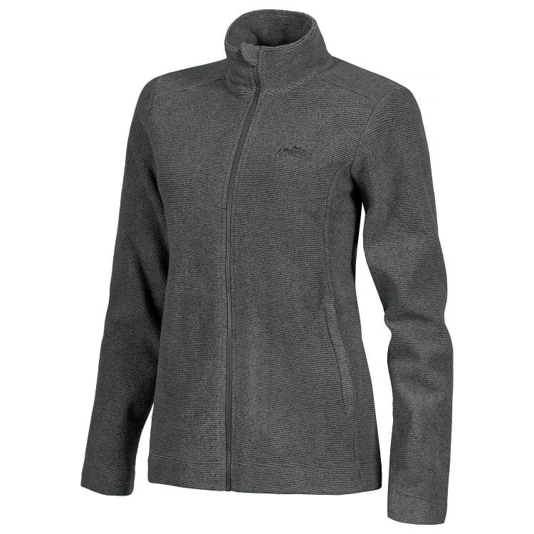 Cape Storm Women's Trailtracker Fleece - default