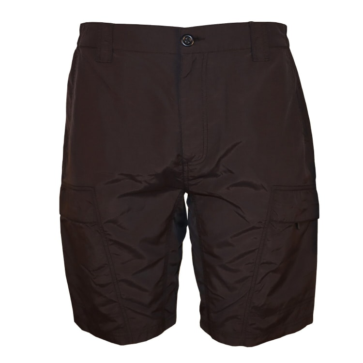 Hi-Tec Men's Tech Hiking Short - default