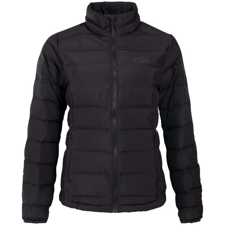 First Ascent Women's Down Seal Jacket - default