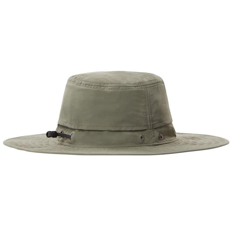 TNF Horizon Breeze Brimmer hat - default