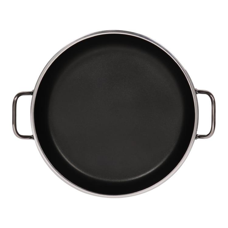 Volcano Cookware Outdoor Frying Pan - default