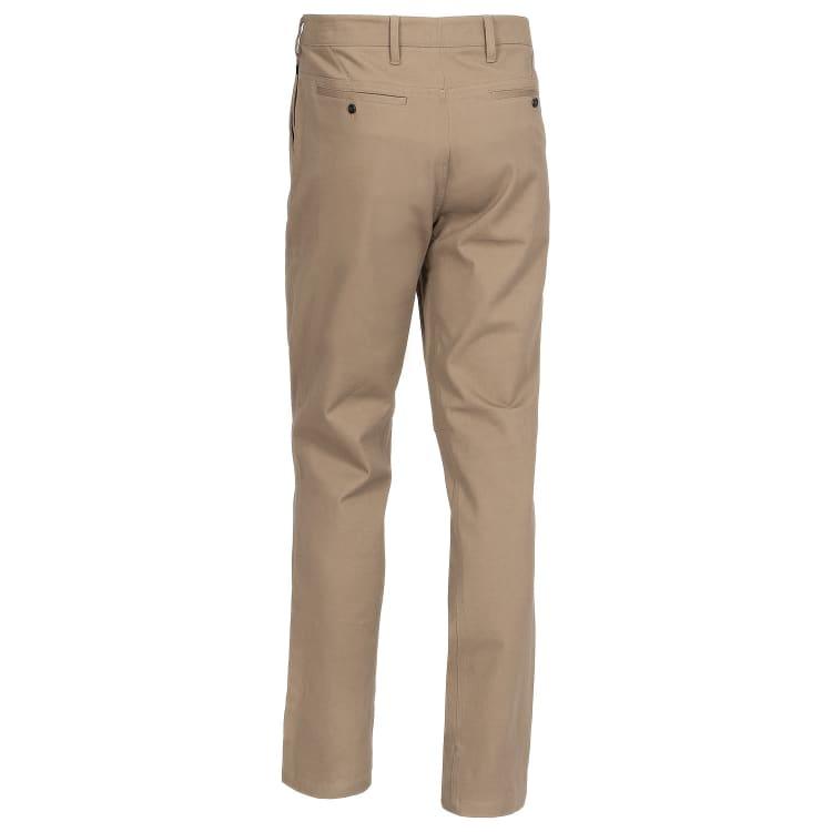 Capestorm Men's Traveller II Pants - default
